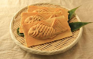 御茶ノ水・神田周辺でお土産を買うならここ!美味しいお菓子が揃うお店